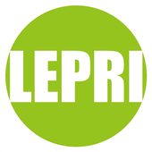 LepriHair&Spa app icon