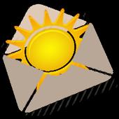 Mensagem do Dia icon