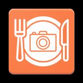 GourmetPic icon