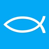 SalvacionOnline icon