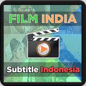 Full Film India Subtitle Indonesia | LK21 INDOXXI update version