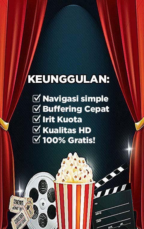 Full Film India Subtitle Indonesia | LK21 INDOXXI for Android - APK