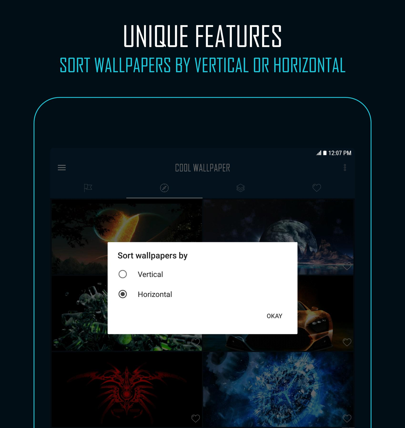 Senart Top Cool Wallpapers For Android Apk Download