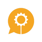 SD Appreciation icon