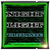 Night Light Ultimate-sleeping icon
