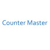CounterMaster (Unreleased) icon