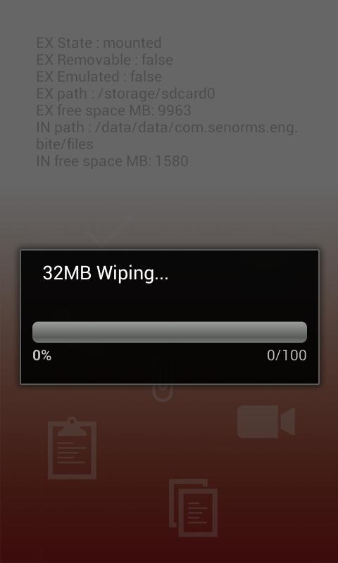 download hack app data apkpure