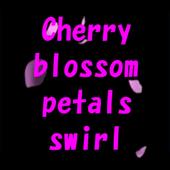 CherryWallpaper icon