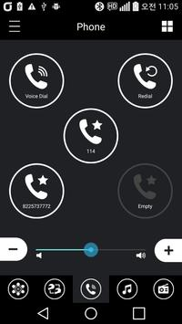 Sena 30K Utility screenshot 2