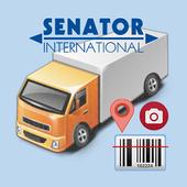 Senator Movit icon