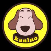 Kanino icon