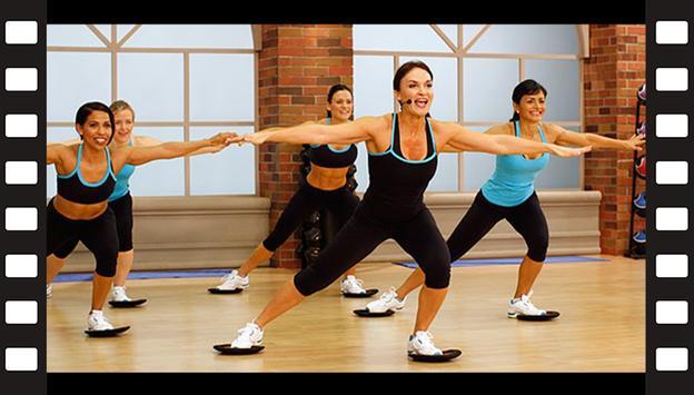 21 Song's Found Related With full senam aerobic membentuk tubuh sehat ideal