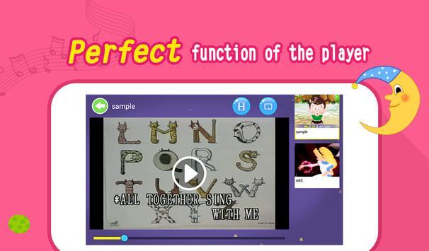 Karaoke screenshot 3