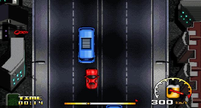 Highway Racing apk screenshot