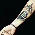 Shiv Tattoo - Mahadev tattoo , Shivay tattoo