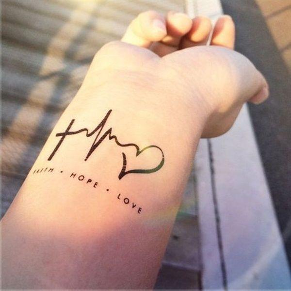 Love Tattoo Couple Tattoo Design For Android Apk Download