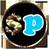 SenciPagos icon