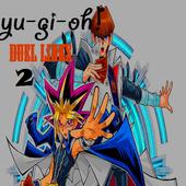 Tips YO-GI-OH DUEL LINKS 2 icon