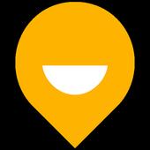 PinYada icon