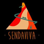 Sendaviva icon