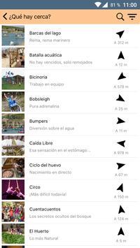 Sendaviva screenshot 1