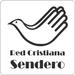 Red Cristiana Sendero