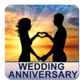 Anniversary Greetings & Wishes