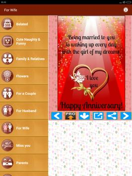 marriage anniversary wishes apk download free productivity app for