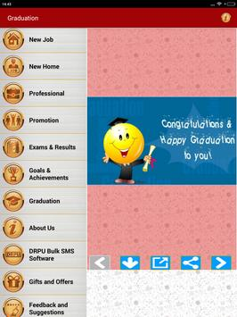 congratulations greeting cards apk download free productivity app