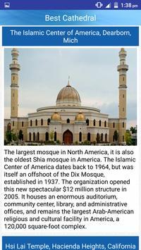 United States Tourist Places screenshot 3