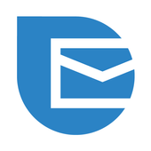 SendinBlue - Email Marketing icon