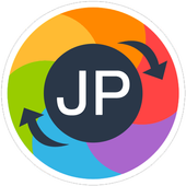 Money Transfer: JPay for Free Download App Guide icon