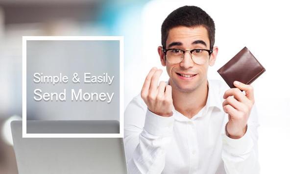 Money Transfer: JPay for Free Download App Guide screenshot 2
