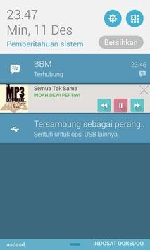 OST Lagu Anugerah Cinta screenshot 4