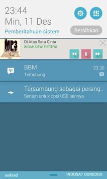 OST Lagu Anugerah Cinta screenshot 2