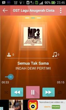 OST Lagu Anugerah Cinta screenshot 3