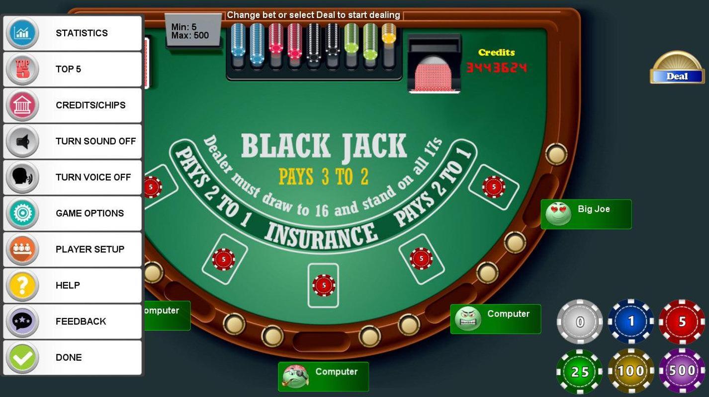 Biggest online poker rooms