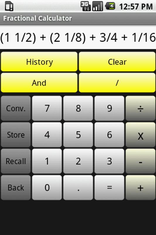 How long we been dating calculator