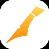 SmartSigner icon
