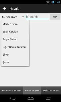 SmartSigner apk screenshot