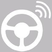 My Car App icon