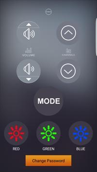 My Car App apk screenshot