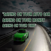 Best Car Quote Wallpapers icon