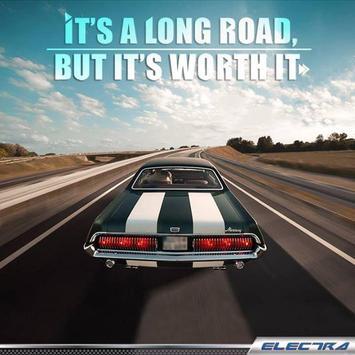 Best Car Quote Wallpapers apk screenshot