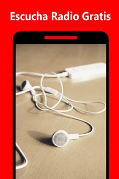 La Ley 107.9 FM Radio Chicago App screenshot 3