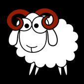 KU Droid BETA icon
