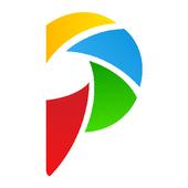 Posenger icon