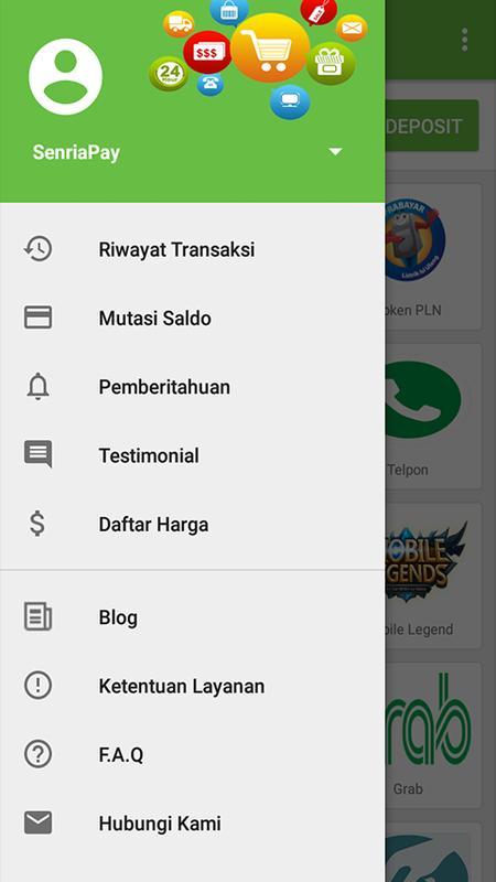 Senriapay Fur Android Apk Herunterladen