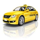 Taxicab Tours icon