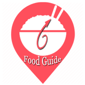 Food Guide (Unreleased) icon